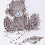 Teddy (4)