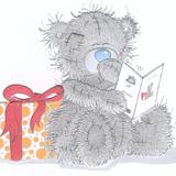 Teddy (54)