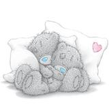Teddy (59)