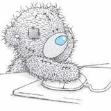 Teddy (5)