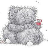 Teddy (60)