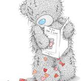 Teddy (70)