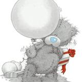 Teddy (78)