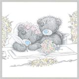Teddy (80)