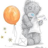 Teddy (81)