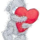 Teddy (83)