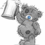 Teddy (84)