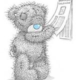 Teddy (86)