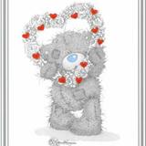 Teddy (93)